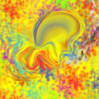 abstraction_face_bright