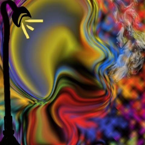 abstraction_face_dark